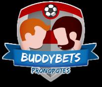 Buddybets